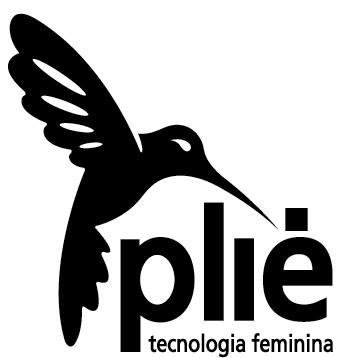 логотип плие