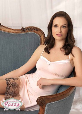 Vanilla женское белье массажер для автосидения