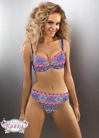 7af2a3c7a2af563 Купальники женские — купить недорого в интернет-магазине купальников ...